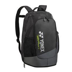Yonex 9812 Pro Backpack