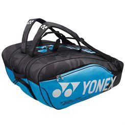 Yonex 98212 Pro 12 Racket Bag