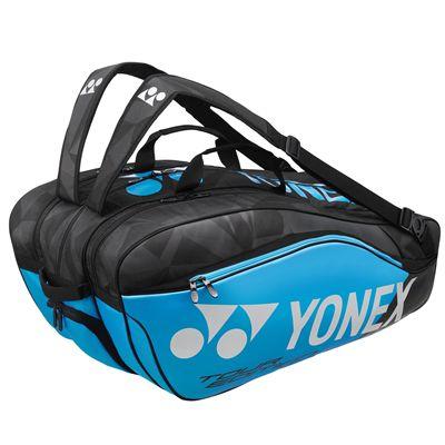 Yonex 9829 Pro 9 Racket Bag