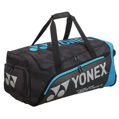 Yonex 9832 Pro Trolley Bag