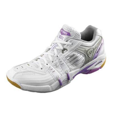 Yonex SHB 101 Shoe Lavender