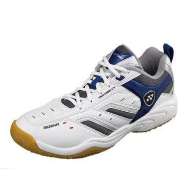 Yonex SHB 57 Badminton Shoe Blue