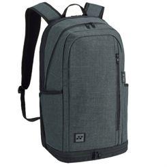 Yonex 1978 Backpack