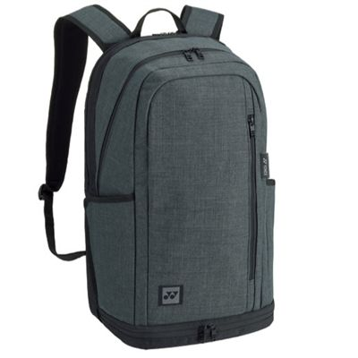 Yonex Active Backpack