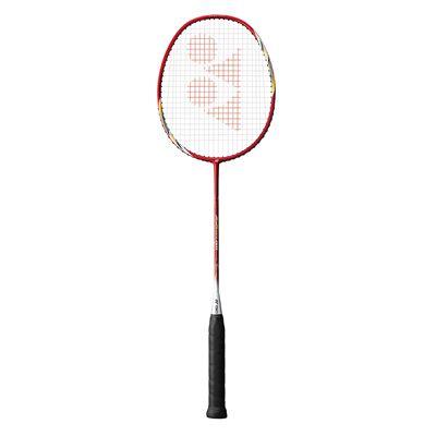 Yonex ArcSaber 001 Badminton Racket