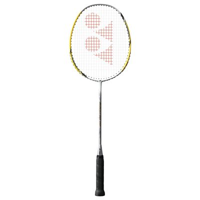 Yonex ArcSaber 001 Junior Badminton Racket