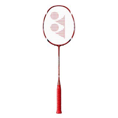 Yonex ArcSaber 10LV PG Badminton Racket - Red