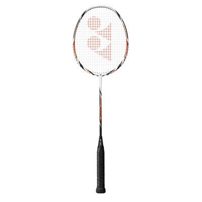 Yonex ArcSaber 6 Badminton Racket