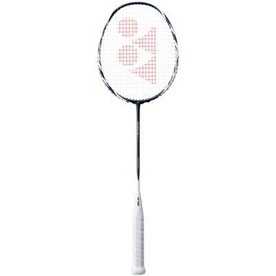 Yonex ArcSaber 6FL Badminton Racket SS16