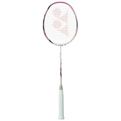 Yonex ArcSaber 9FL Badminton Racket SS15