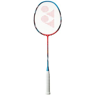 Yonex ArcSaber FB Badminton Racket AW15 Image