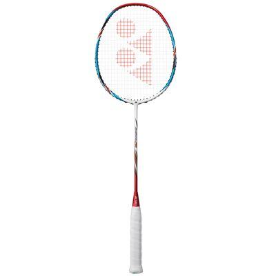 Yonex Arcsaber FD Badminton Racket SS16