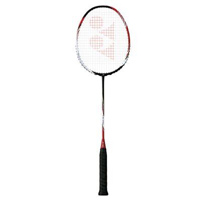 Yonex Arcsaber i-Slash Badminton Racket