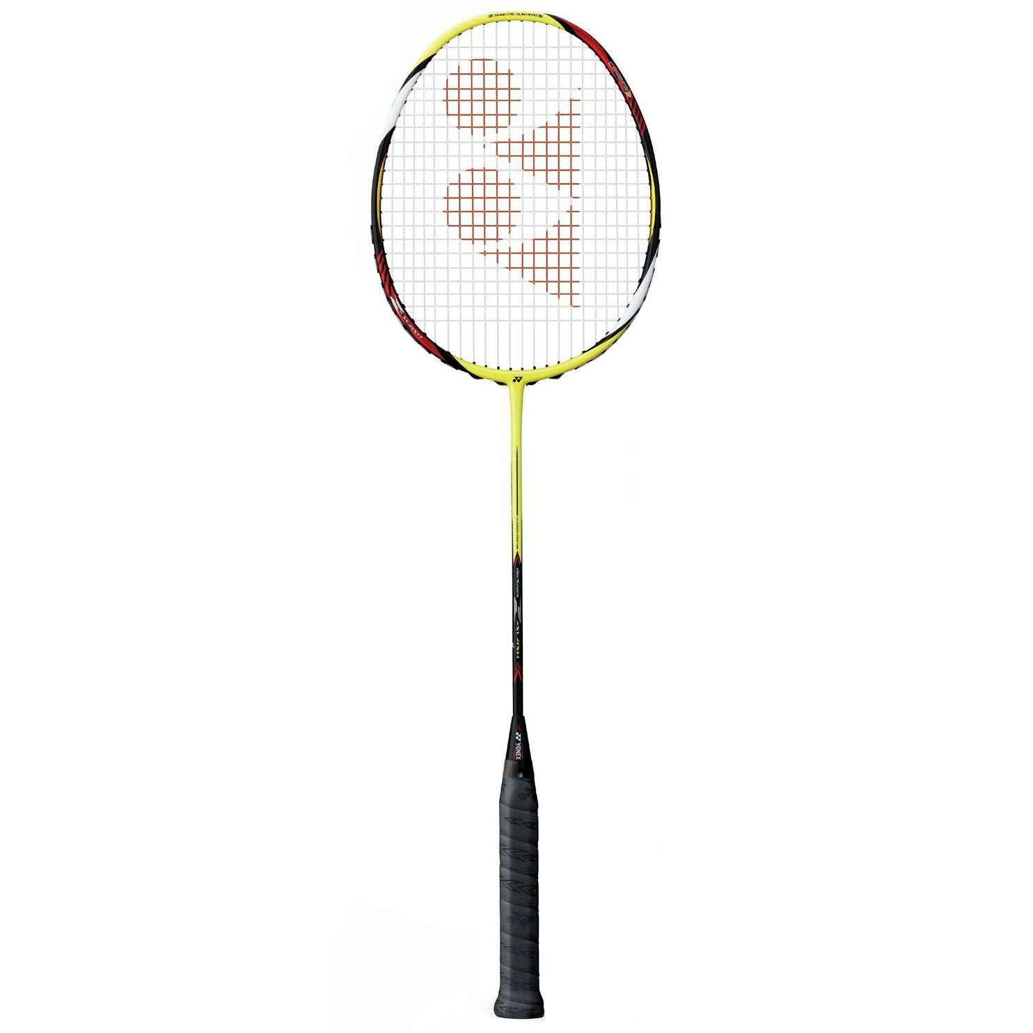 ... badminton_racket_yonex_arcsaber_z-slash_badminton_racket_2000x2000.jpg