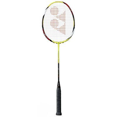 Yonex ArcSaber Z-Slash Badminton Racket