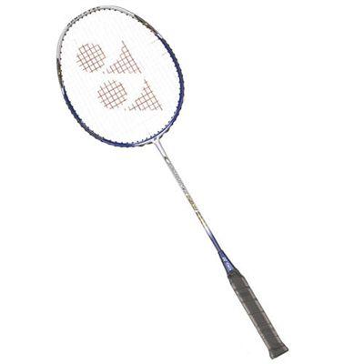 Yonex Armortec 150 Racket - Large