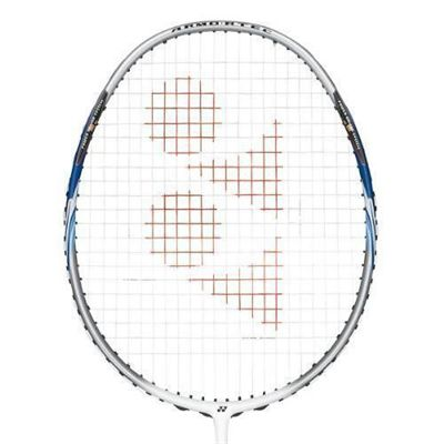 Yonex Armortec 600 Badminton Racket Head