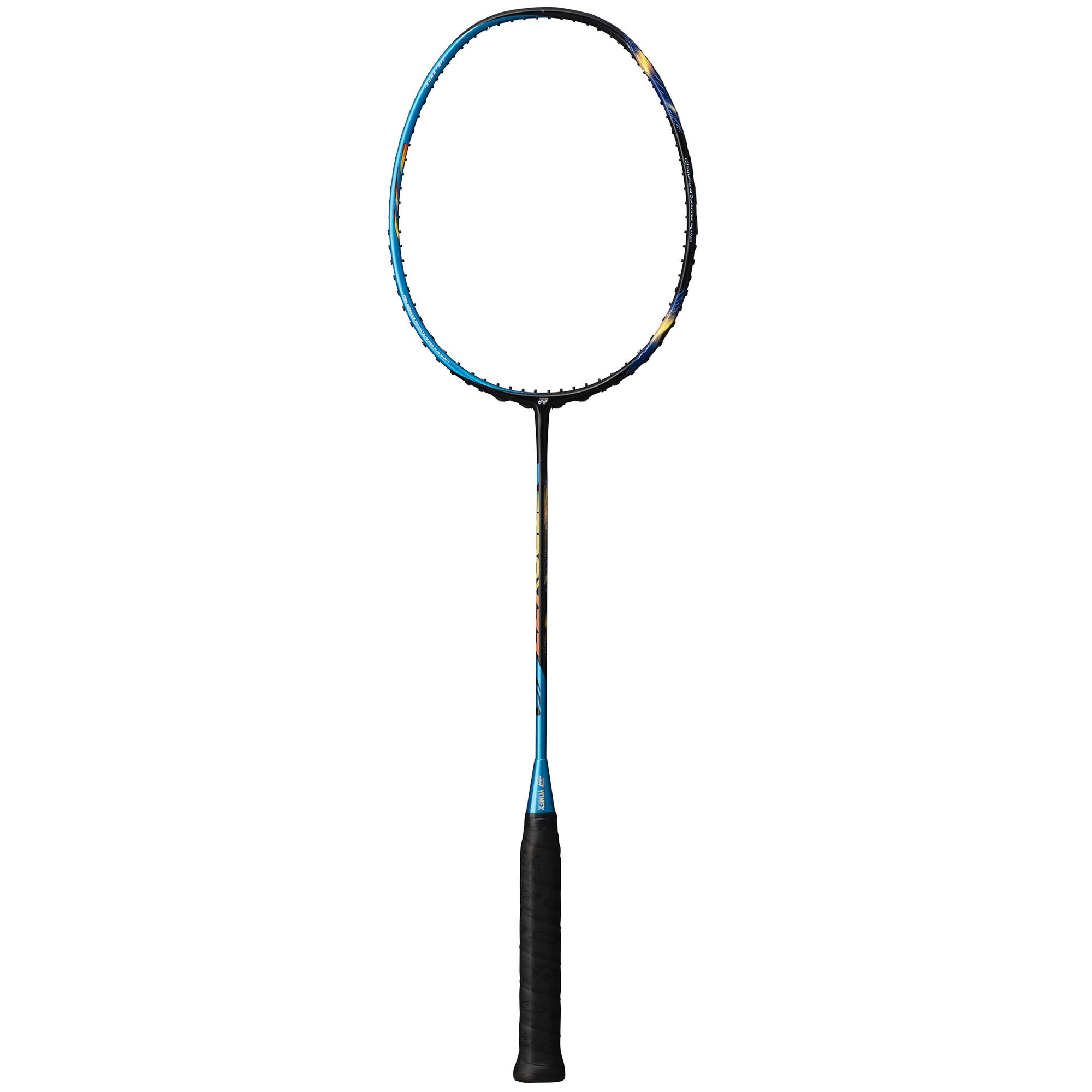 Yonex Astrox 77 3U Badminton Racket