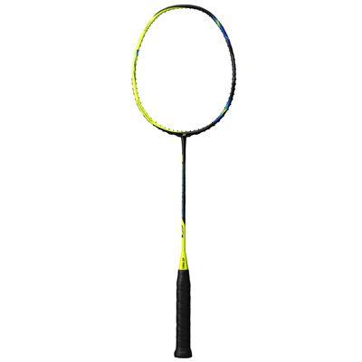 Yonex Astrox 77 4U Badminton Racket
