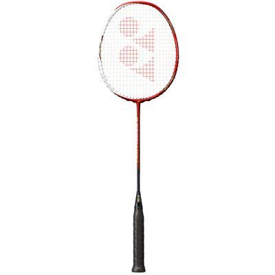 Yonex Astrox 88 S Badminton Racket - Red