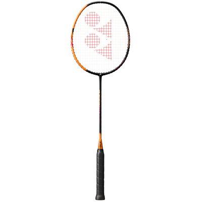 Yonex Astrox Smash Badminton Racket - Orange