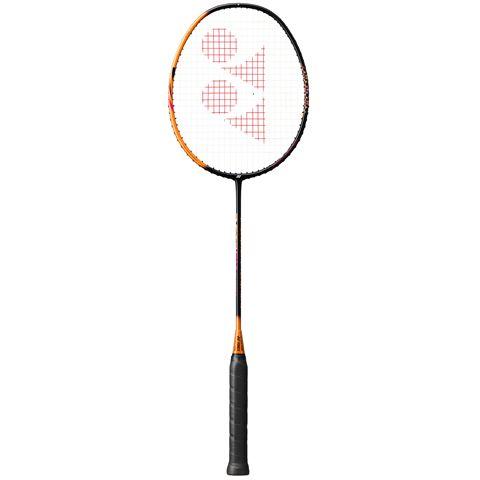 Yonex Astrox Smash Badminton Racket