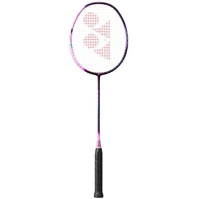 Yonex Astrox Smash Badminton Racket - Pink