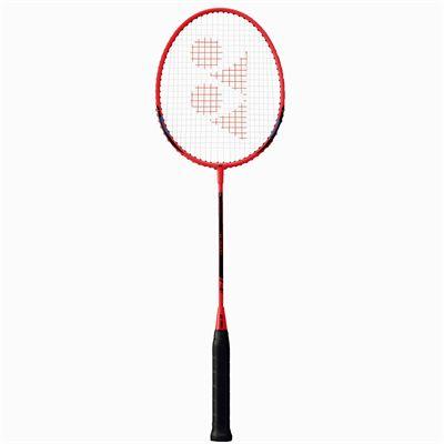 Yonex Basic 4000 Badminton Racket 2018