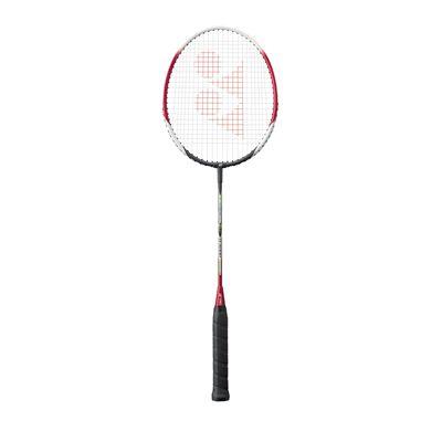 Yonex Basic 400 Badminton Racket