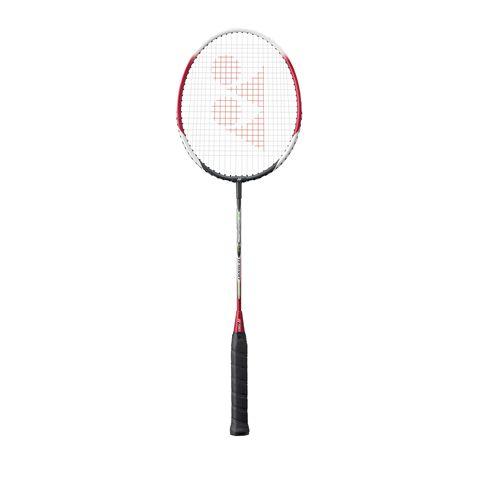 Yonex Basic 4000 Badminton Racket