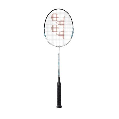 Yonex Basic 700 MDM Badminton Racket Image