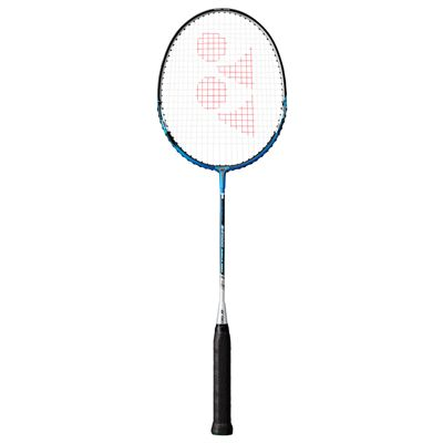 Yonex Basic 700 MDM Badminton Racket SS19