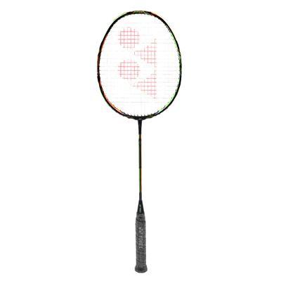 Yonex Duora 10 Badminton Racket - Main Image