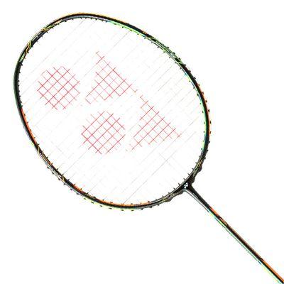 Yonex Duora 10 Badminton Racket