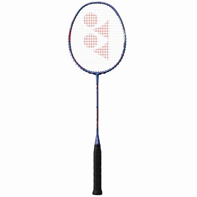 Yonex Duora 10 Lee Chong Wei Badminton Racket