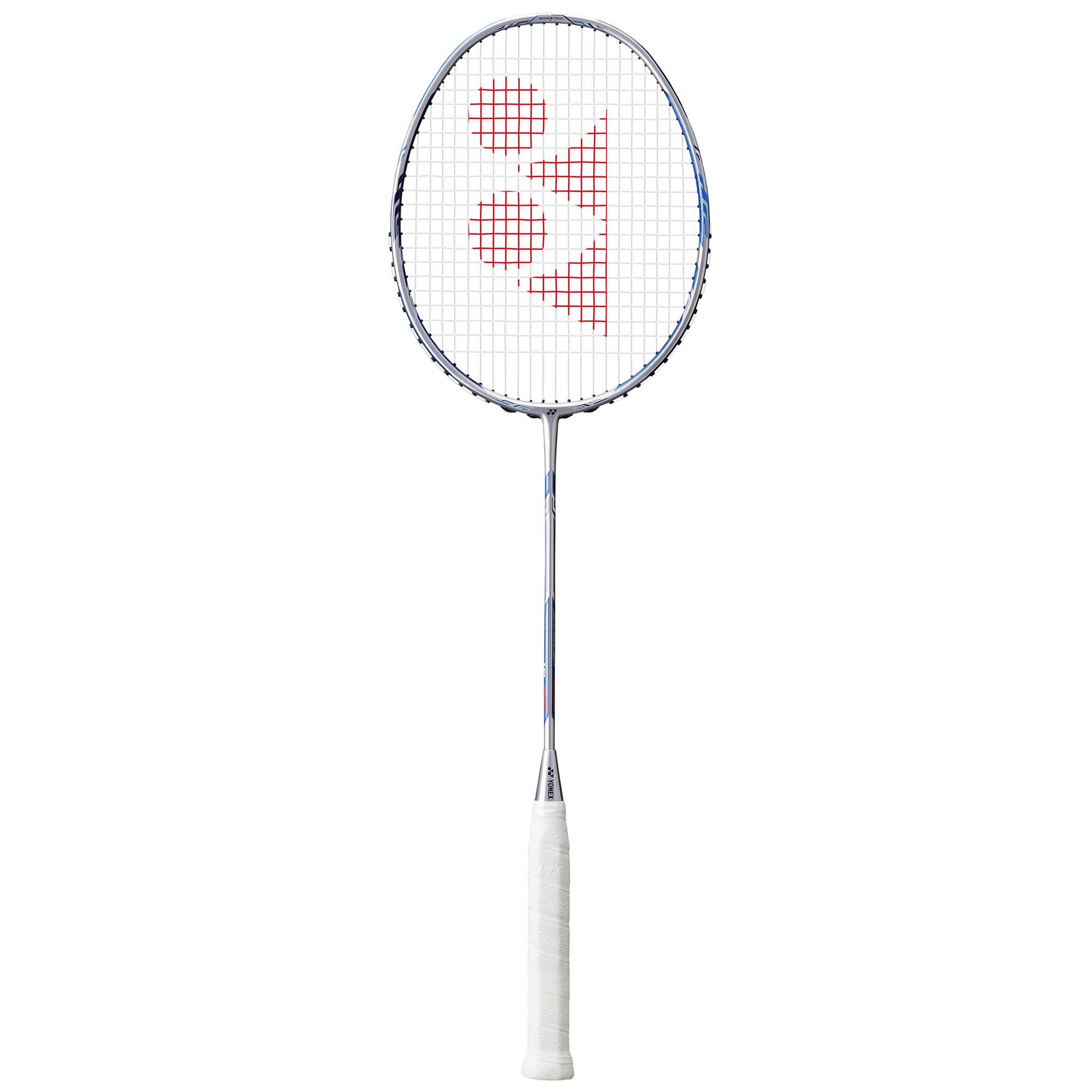 Yonex Duora 10 LV Lee Chong Wei Badminton Racket  Blue
