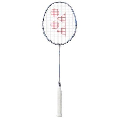 Yonex Duora 10 LV Lee Chong Wei Badminton Racket - Blue