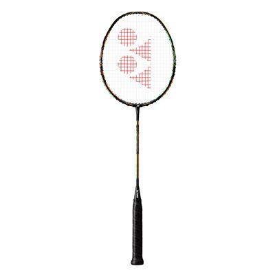 Yonex Duora 10 LV Lee Chong Wei Badminton Racket