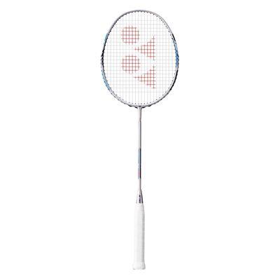 Yonex Duora 55 Lee Chong Wei Badminton Racket
