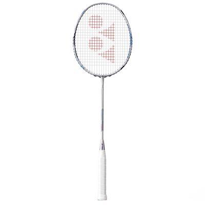Yonex Duora 77 Lee Chong Wei Badminton Racket SS17