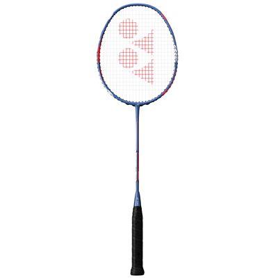 Yonex Duora 77 Lee Chong Wei Badminton Racket