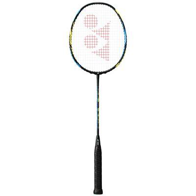 Yonex Duora 88 Badminton Racket SS18