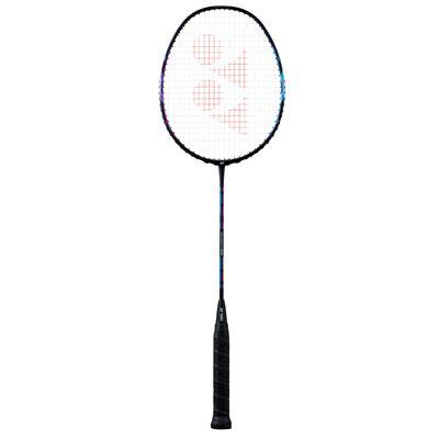 Yonex Duora 88 Badminton Racket SS19