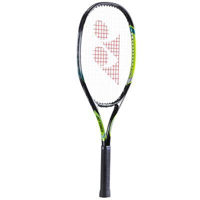 Yonex EZONE 01 Tennis Racket