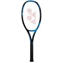 Yonex EZONE 100 G Blue Tennis Racket
