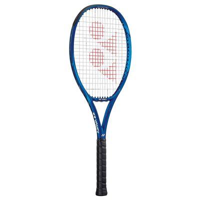 Yonex EZONE 100 G Tennis Racket SS20