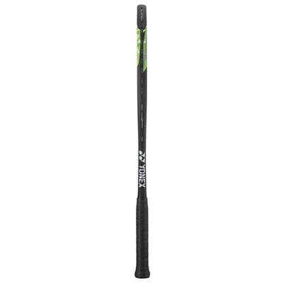 Yonex EZONE 100 G Tennis Racket - Side
