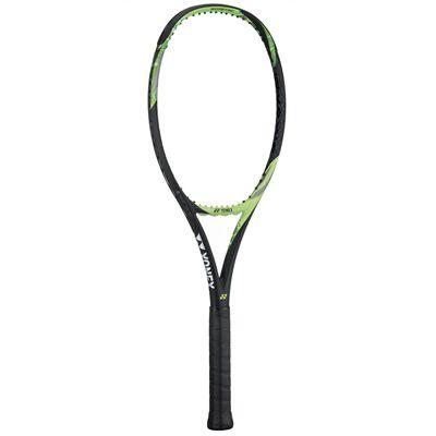 Yonex EZONE 100 G Tennis Racket