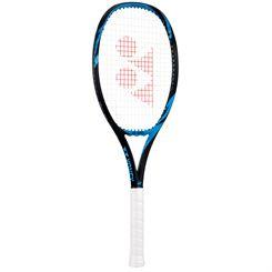 Yonex EZONE 100 LG Blue Tennis Racket
