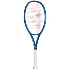 Yonex EZONE 100 LG Tennis Racket